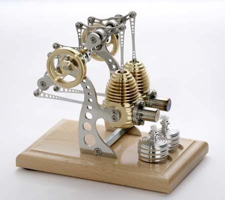 moteur-stirling-bohm-hb14-a04.jpg